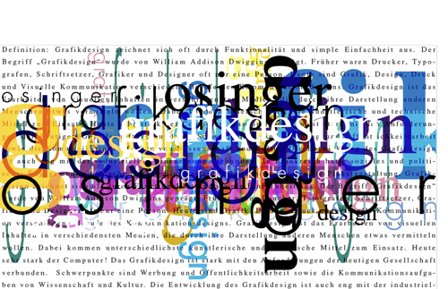 Grafikdesign grafik illustration malerei rainer m osinger for Grafik und kommunikationsdesign