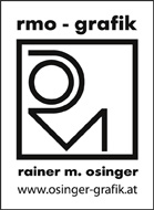 Download Logo Rainer M. Osinger rmo-grafik